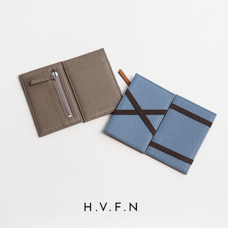 2021AW H.V.F.N NEW ARRIVAL ハブファン LEO HVCA0102 新作 大人気 フラグメントケース HVCA0202