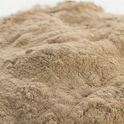 【10%OFFセール】ラスールクレイ(ガスールクレイ)/1kgエイジングケア 肌の弾力低下を解決 クレイパック クレイバス 手作り コスメ 化粧品 石鹸 石けん 原料 材料 素材 スキンケア 毛穴 洗顔 エイジングケア