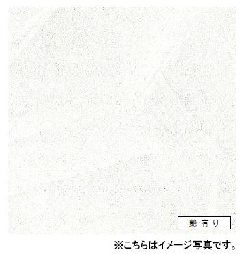 【期間限定特価】アイカ キッチンパネル セラール FQN1716ZMN 壁面用 鏡面仕上げ ●3×8サイズ(935×2455×3mm)【同一柄で2枚以上ご注文頂く場合の1枚単価となります】
