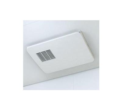 TOTO和風ユニットバス(賃貸向け)●JBVシリーズ専用オプション部材浴室換気暖房乾燥機2室換気100VIKKA6■この商品は単品販売出来かねます。ご注意ください
