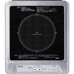 三化工業IHヒーターSIH-B113B●100Vタイプ●IH1口タイプ
