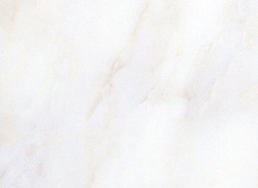 日本デコラックス パニートスリムキッチンパネル(バスルーム・サニタリー・トイレスペース兼用)FX-1211G ビアンコモーブ サイズ3mm×910mm×2420mm (3×8)