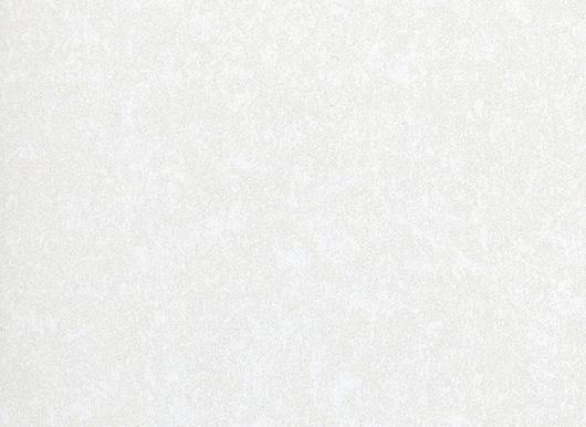 日本デコラックス パニートスリムキッチンパネル(バスルーム・サニタリー・トイレスペース兼用)FX-3421G マーキュリーホワイト サイズ3mm×910mm×2420mm (3×8)