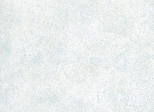 日本デコラックス パニートスリムキッチンパネル(バスルーム・サニタリー・トイレスペース兼用)FX-3585G セラミックグリーン サイズ3mm×910mm×2420mm (3×8)