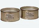 アイカ キッチンパネルアイカセラール 施工部材ONタイル専用接着剤(二液型) 6kgセット SE-74