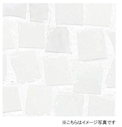 アイカ キッチンパネル セラール FAN1845ZMN 壁面用 鏡面仕上げ●3×6サイズ(935×1855×3mm)【2枚以上ご注文頂く場合の1枚単価です】