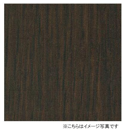 アイカ キッチンパネル セラール FAN2774ZMD 壁面用 鏡面仕上げ ●3×8サイズ(935×2455×3mm)【2枚以上ご注文頂く場合の1枚単価です】