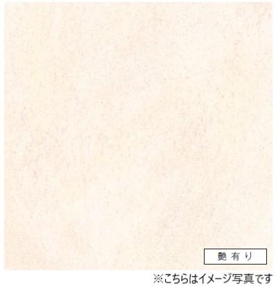 アイカ キッチンパネル セラール FAN8942ZMN 壁面用 鏡面仕上げ ●3×8サイズ(935×2455×3mm)【2枚以上ご注文頂く場合の1枚単価です】