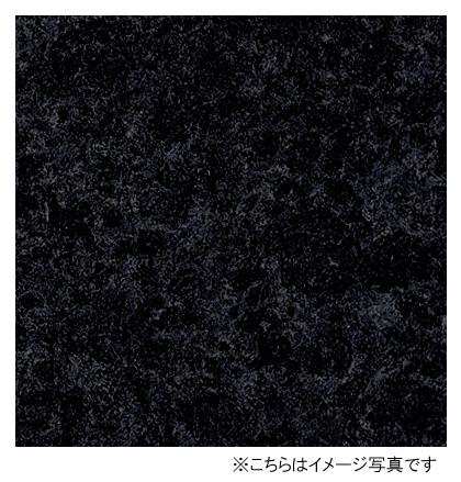 アイカ キッチンパネル セラール FAN931ZMD 壁面用 鏡面仕上げ ●3×8サイズ(935×2455×3mm)【2枚以上ご注文頂く場合の1枚単価です】