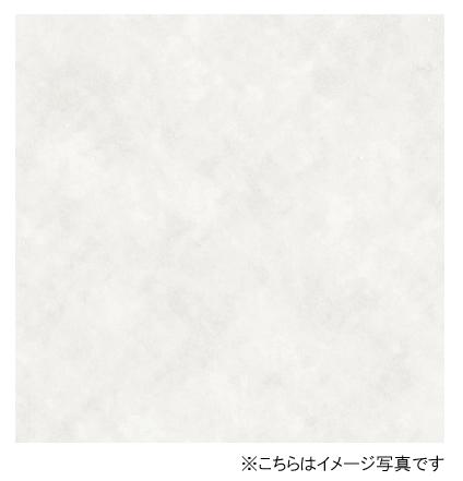 アイカ キッチンパネル セラール FAS1843ZMN 壁面用 鏡面仕上げ ●3×8サイズ(935×2455×3mm)【2枚以上ご注文頂く場合の1枚単価です】
