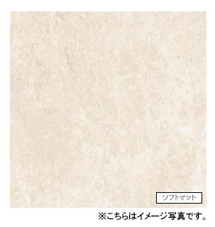 アイカ キッチンパネル セラール FJ-10184ZN 壁面用 ソフトマット仕上げ ●3×8サイズ(935×2455×3mm)【2枚以上ご注文頂く場合の1枚単価です】
