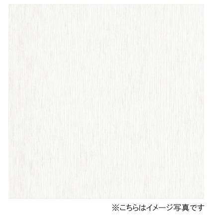 アイカ キッチンパネル セラール FKJ6000ZYN24 壁面用 ヘアライン仕上げ ●3×8サイズ(935×2455×3mm)【2枚以上ご注文頂く場合の1枚単価です】