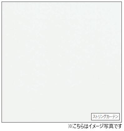 アイカ キッチンパネル セラール FKJ6000ZYN30 ●3×8サイズ(935×2455×3mm)【2枚以上ご注文頂く場合の1枚単価です】