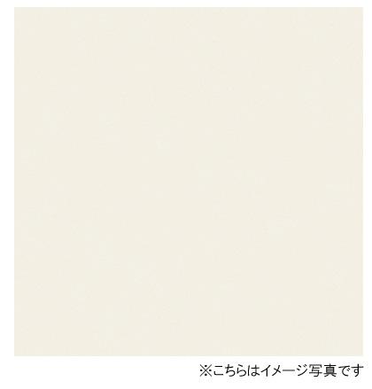 アイカ キッチンパネル セラール FKJ6015ZNN74 壁面用 梨地仕上げ ●3×8サイズ(935×2455×3mm)【2枚以上ご注文頂く場合の1枚単価です】