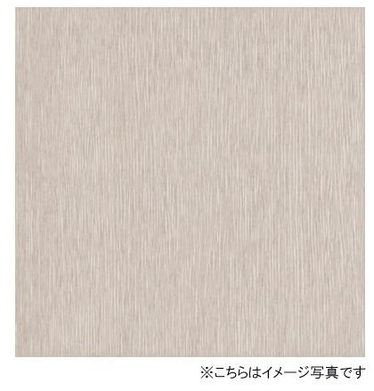 アイカ キッチンパネル セラール FKJ6115ZYN24 壁面用 ヘアライン仕上げ ●3×8サイズ(935×2455×3mm)【2枚以上ご注文頂く場合の1枚単価です】