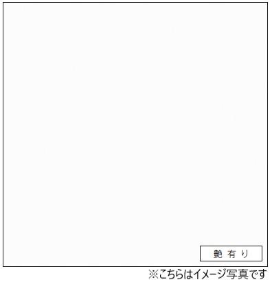 アイカ キッチンパネル セラール FKM6000ZMN 壁面用 鏡面仕上げ ●3×6サイズ(935×1855×3mm)【2枚以上ご注文頂く場合の1枚単価です】