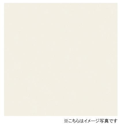 アイカ キッチンパネル セラール FKM6015ZMN 壁面用 鏡面仕上げ ●3×8サイズ(935×2455×3mm)【2枚以上ご注文頂く場合の1枚単価です】