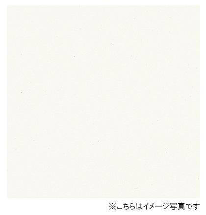 アイカ キッチンパネル セラール FKM6200ZGN 壁面用 艶消し仕上げ ●3×8サイズ(935×2455×3mm)【2枚以上ご注文頂く場合の1枚単価です】