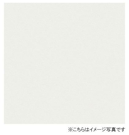 アイカ キッチンパネル セラール FKM6300ZMN 壁面用 鏡面仕上げ ●3×8サイズ(935×2455×3mm)【2枚以上ご注文頂く場合の1枚単価です】