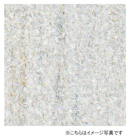 アイカ キッチンパネル セラール FQN1701ZMN 壁面用 鏡面仕上げ ●3×8サイズ(935×2455×3mm)【2枚以上ご注文頂く場合の1枚単価です】
