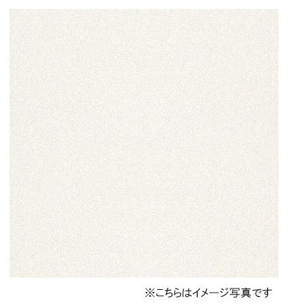 アイカ キッチンパネル セラール FQN6000ZMN 壁面用 鏡面仕上げ ●3×8サイズ(935×2455×3mm)【2枚以上ご注文頂く場合の1枚単価です】