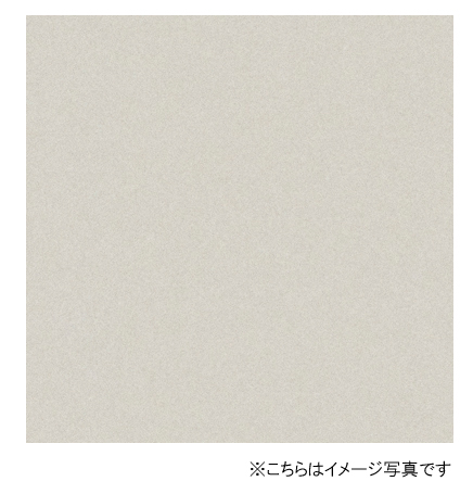 アイカ キッチンパネル セラール FQN6119ZMN 壁面用 鏡面仕上げ ●3×8サイズ(935×2455×3mm)【2枚以上ご注文頂く場合の1枚単価です】
