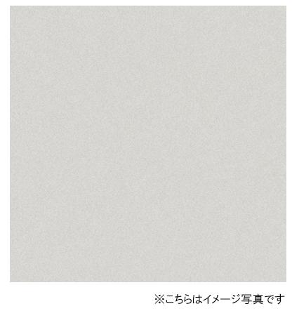 アイカ キッチンパネル セラール FQN6301ZMN 壁面用 鏡面仕上げ ●3×8サイズ(935×2455×3mm)【2枚以上ご注文頂く場合の1枚単価です】