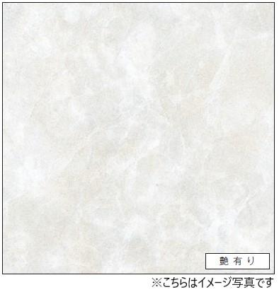 アイカ キッチンパネル セラール バスルーム用FYA1981ZMN 鏡面仕上げ ●3×8サイズ(935×2455×3mm)【2枚以上ご注文頂く場合の1枚単価です】