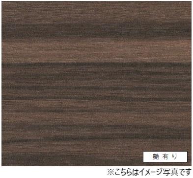 アイカ キッチンパネル セラール バスルーム用FYB10006ZMN ●3×8サイズ(935×2455×3mm)【2枚以上ご注文頂く場合の1枚単価です】