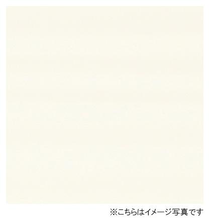 アイカ キッチンパネル セラール バスルーム用FYJ6200ZYN19 ゆらぎ仕上げ ●3×8サイズ(935×2455×3mm) 【2枚以上ご注文頂く場合の1枚単価です】