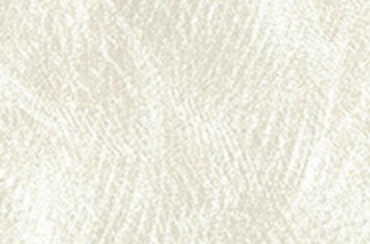 日本デコラックス パニートキッチンパネル(バスルーム・サニタリー・トイレスペース兼用)FX-3450G エスパルスグレー●サイズ3mm×910mm×2420mm (3×8版)