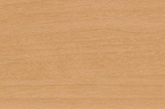 日本デコラックス パニートキッチンパネル(バスルーム・サニタリー・トイレスペース兼用)FX-3830TS スムースチェリー●サイズ3mm×910mm×2420mm (3×8版)