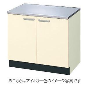 サンウェーブ キッチン 木製キャビネットGKシリーズ コンロ台 間口70cmGKF-K-70K・GKW-K-70K