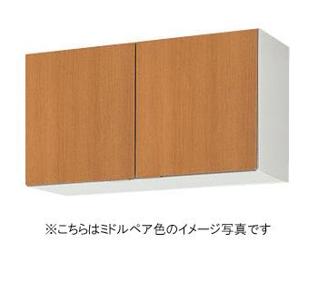 サンウェーブ キッチン 木製キャビネットGSシリーズ 吊戸棚(高さ50cm) 間口90cmGSM-A-90・GSE-A-90