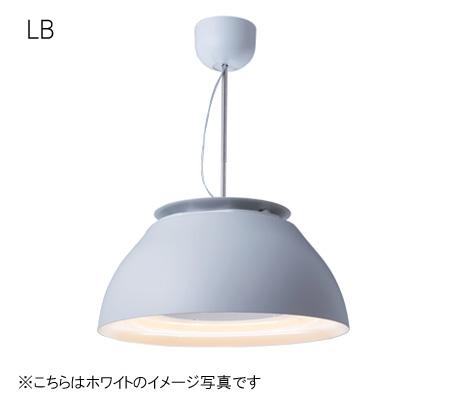 innoinno(イーノ・イーノ) クーキレイ照明付きダイニング用レンジフード C-LB502-W 蛍光灯照明タイプ●ホワイト色●電気工事不要・取り付け簡単