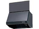 サンウェーブ キッチン レンジフード交換用レンジフード CSVシリーズ(金属換気扇)間口60cm CSV-613K