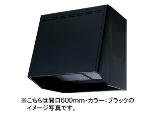 富士工業 レンジフード用フードのみ●間口900mmVF-903 BK/W/SI