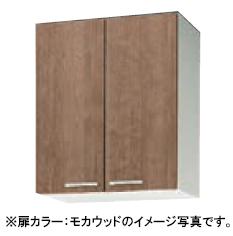 クリナップ キッチン すみれ●ミドル吊戸棚(高さ70cm) ●間口60cmWS9W-60M・WS4B-60M