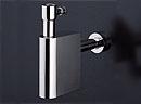 TOTO 洗面所用関連器具 洗面器用排水金具排水カバー TN115