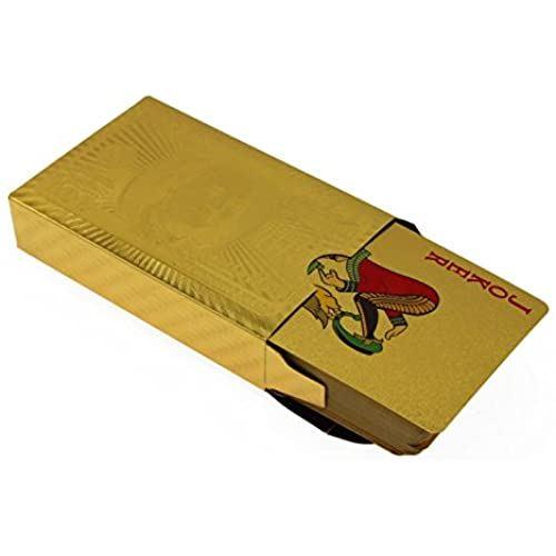 navire ゴージャス 高級 木製ボックス 入り トランプ USドル ドル 往復送料無料 アメリカ ゴールド セール 特集