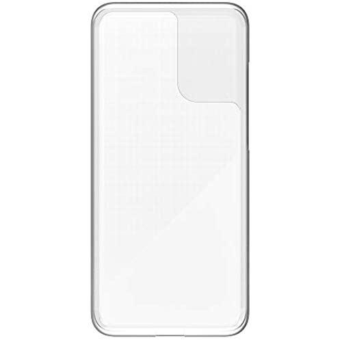 クアッドロック QUAD LOCK RAIN PONCHO Quad Lock - ご注文で当日配送 S20+QLC-PON-GS20P Poncho Galaxy 交換無料 透明 Samsung
