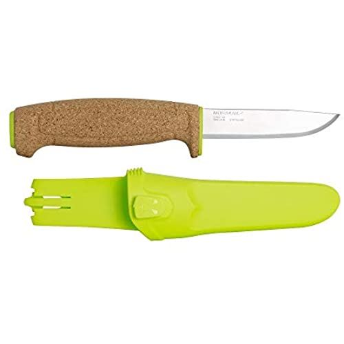 モーラナイフ 評判 Morakniv Knife Floating 買い物