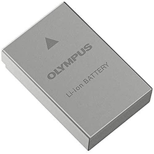 SALE開催中 希望者のみラッピング無料 OLYMPUS ミラーレス一眼用 BLS-50 リチウムイオン充電池