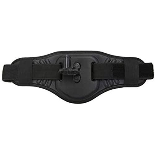 優先配送 Insta360 全国一律送料無料 バックバー ワンXパノラマアクションカメラ用 ウエストストラップ