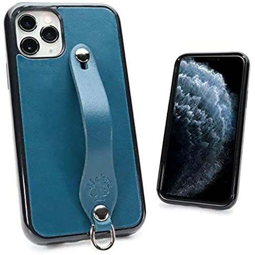 2in1 シンプルグリップケース iPhone 11 Pro Max ノーマル ブルー Ricky's iPhone11ProMax ケース シンプル アップル ... 1. ProMax 専用 正規販売店 売買 06. カバー クリア apple