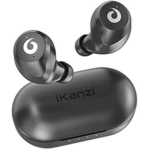 高品質新品 超ミニ型 Bluetooth イヤホン ワイヤレスイヤホン 5.0 完全ワイヤレス 自動ペアリング 割引 Hi-Fi ブルートゥース