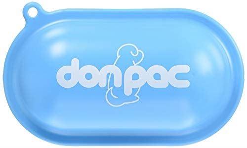 新色追加 ドンパック don-pac ブルー POP 即納最大半額