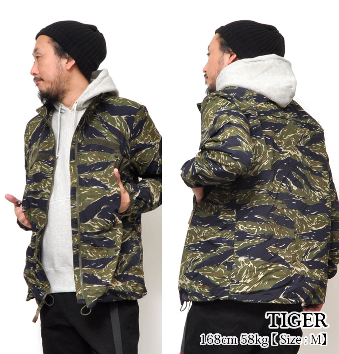 1c9bb23a5a3b5 ... Nylon jacket men Eco wax | I present it in autumn in clothes autumn  clothing haori ...