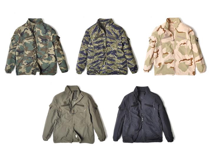 680c69968366e ... Nylon jacket men Eco wax | I present it in autumn in clothes autumn  clothing haori