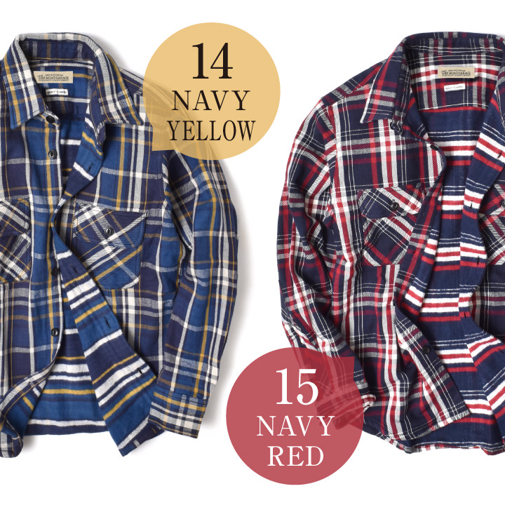 Rising ON Mens Plaid Shirts NEW Fashion Male Casual Comfort Long Sleeve Shirt Clothes Men Size M-2XL